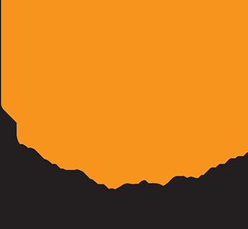 Logo bijenkoningin.nl